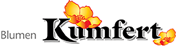 Blumen Kumfert